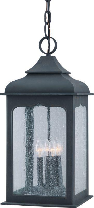 Troy Lighting F2018 Henry Street 4 Light Outdoor Lantern Pendant Sale $546.00 ITEM: bci1598298 ID#:F2018CI UPC: 782042930346 :