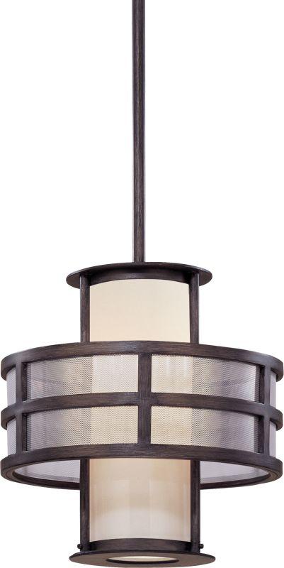 Troy Lighting F2734 Graphite Contemporary Discus Pendant Sale $388.00 ITEM: bci1912909 ID#:F2734 UPC: 782042763197 :
