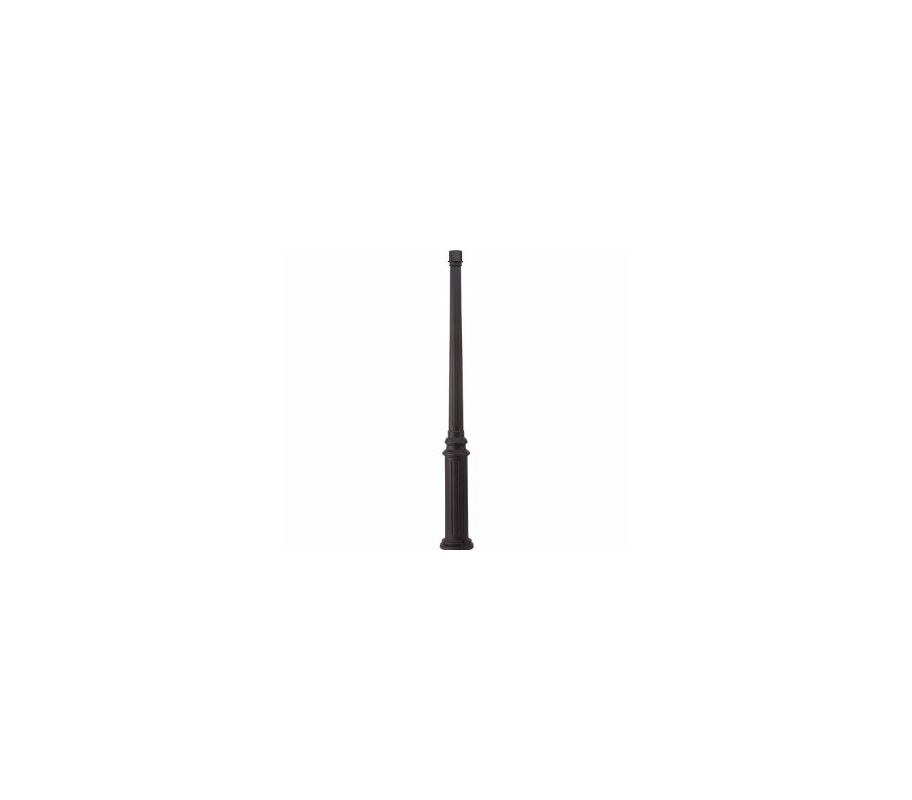 "Troy Lighting PM4946 68.75"" Height Aluminum Post Mount Boston Bronze Sale $630.00 ITEM: bci1598822 ID#:PM4946BB UPC: 782042639508 :"