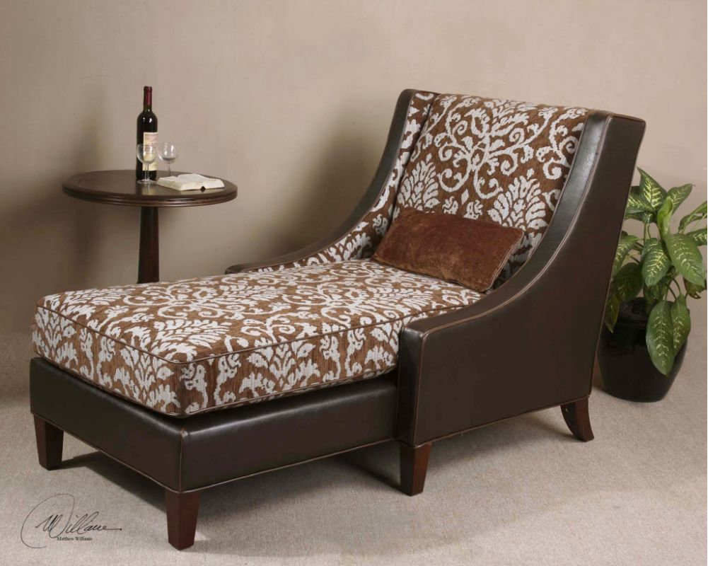 Furniture living room furniture chaise lounge chair for Ave six curves velvet chaise lounge