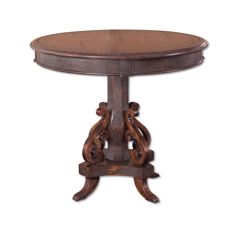 Furniture Gt Living Room Furniture Gt Table Gt 32 Inches Table