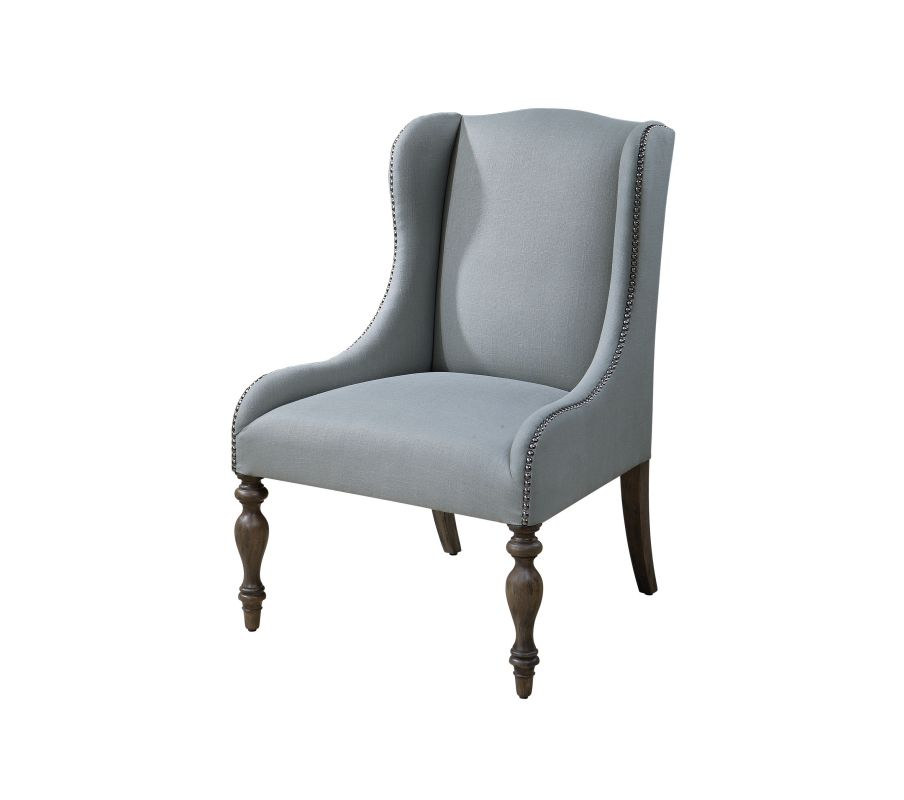 Uttermost 23120 Filon Chair Seaglass Furniture Side Chairs Sale $745.80 ITEM: bci2244170 ID#:23120 UPC: 792977897621 :
