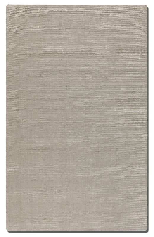Uttermost 73039 Rhine Hand Tufted Wool Rug Cloud White 8 x 10 Home Sale $1097.80 ITEM: bci2756888 ID#:73039-8 UPC: 792977934562 :