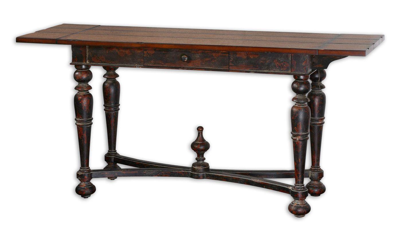 Www Home Decorators Com Furniture Gt Living Room Furniture Gt Table Base Gt Vintage