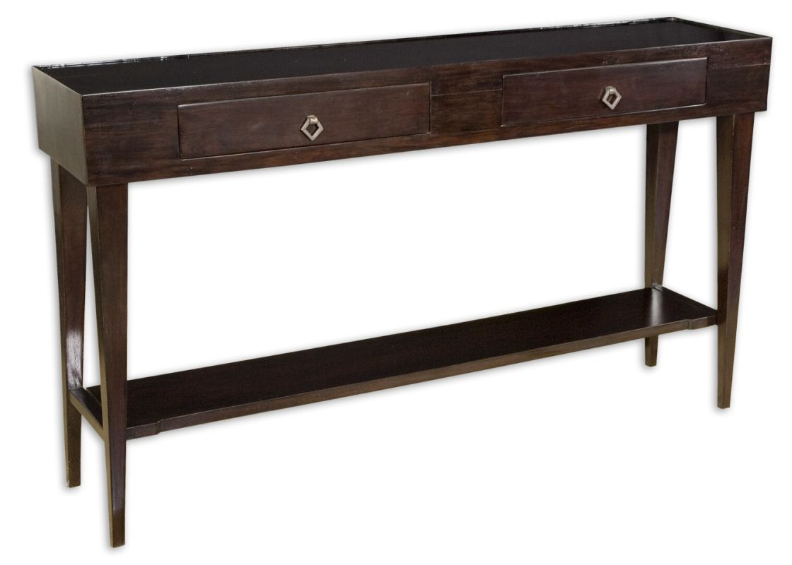 Furniture Living Room Furniture Console Table