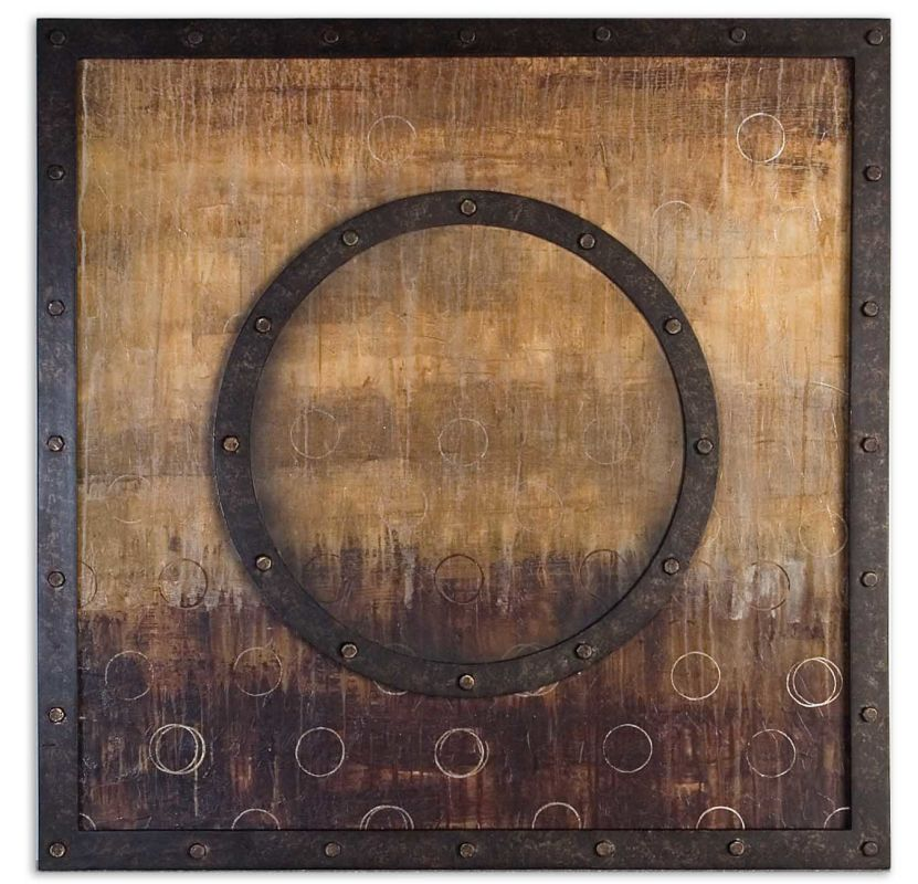 Uttermost 51062 Mink Stole Wall Art Artwork Reproduction Home Decor Sale $283.80 ITEM: bci1947522 ID#:51062 UPC: 792977510629 :