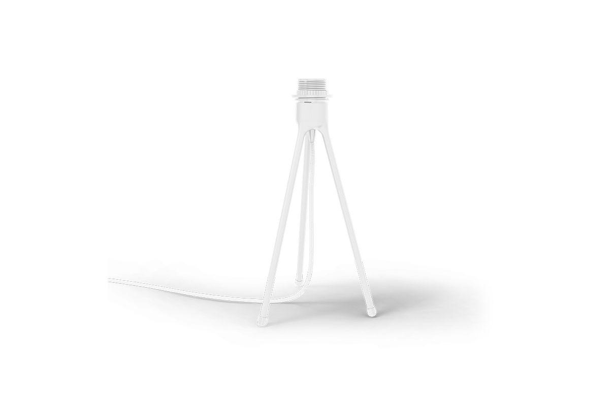 VITA Copenhagen VITA Table Kit 14.2 Tall Tripod Base for VITA