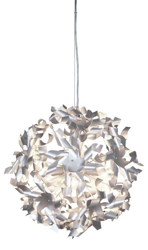 Varaluz 124P03 3 Light Down Pendant from the Pinwheel Collection Sale $309.00 ITEM: bci1440010 ID#:124P03 UPC: 815253010634 :