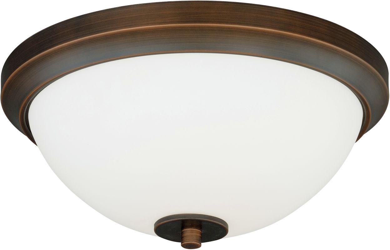 Vaxcel Lighting C0071 Glendale 2 Light Flush Mount Indoor Ceiling Sale $60.00 ITEM: bci2587764 ID#:C0071 UPC: 884656732207 :