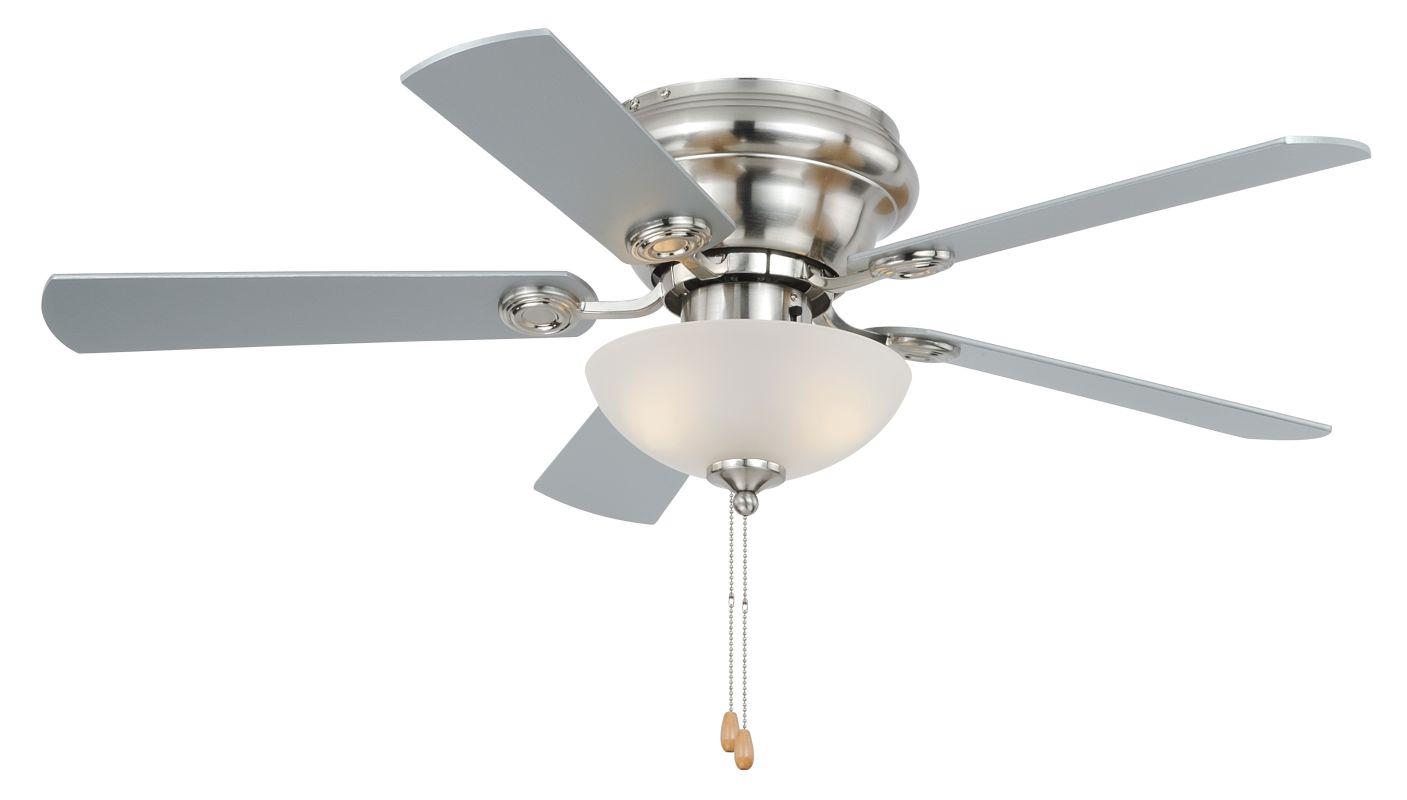 "Vaxcel Lighting F0023 Expo 42"" 5 Blade Indoor Ceiling Fan - Fan Blades"