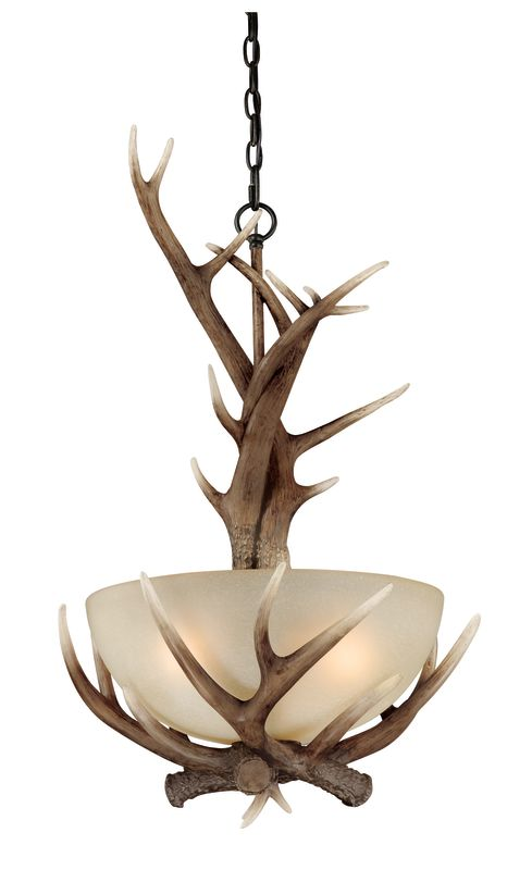 Vaxcel Lighting P0024 Yoho 3 Light Pendant Black Walnut Indoor Sale $372.30 ITEM: bci2024191 ID#:P0024 UPC: 884656727371 :