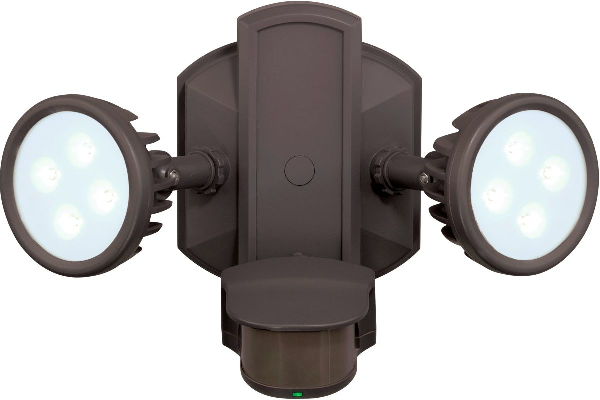 Vaxcel Lighting T0098 Lambda Smart Lighting� 4 Light Outdoor Wall Sale $184.00 ITEM: bci2587888 ID#:T0098 UPC: 884656732405 :
