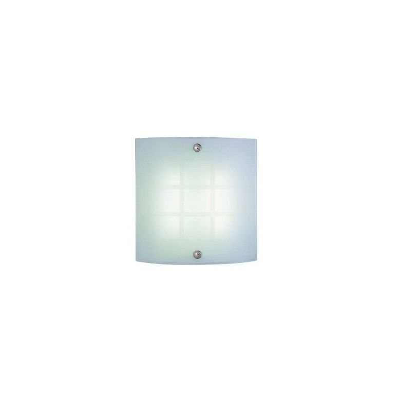 """Volume Lighting V6438 11.5"""" Width Wall Washer Sconce with 2 Lights and"""
