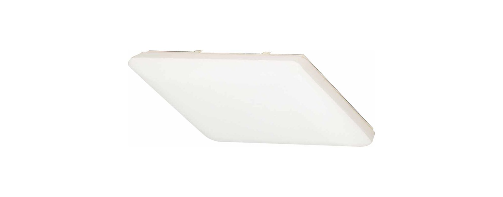 Volume Lighting V6572 2 Light Flush Mount Ceiling Fixture with Opal