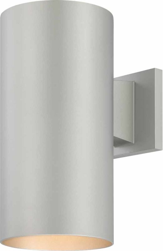 "Volume Lighting V9626 1 Light 12"" Height Outdoor Wall Sconce with Sale $77.50 ITEM: bci2150371 ID#:V9626-20 :"