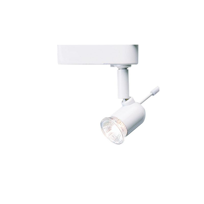 WAC Lighting JHT-816L Low Voltage Track Heads Compatible with Juno Sale $61.50 ITEM: bci328310 ID#:JHT-816L-WT UPC: 790576006772 :