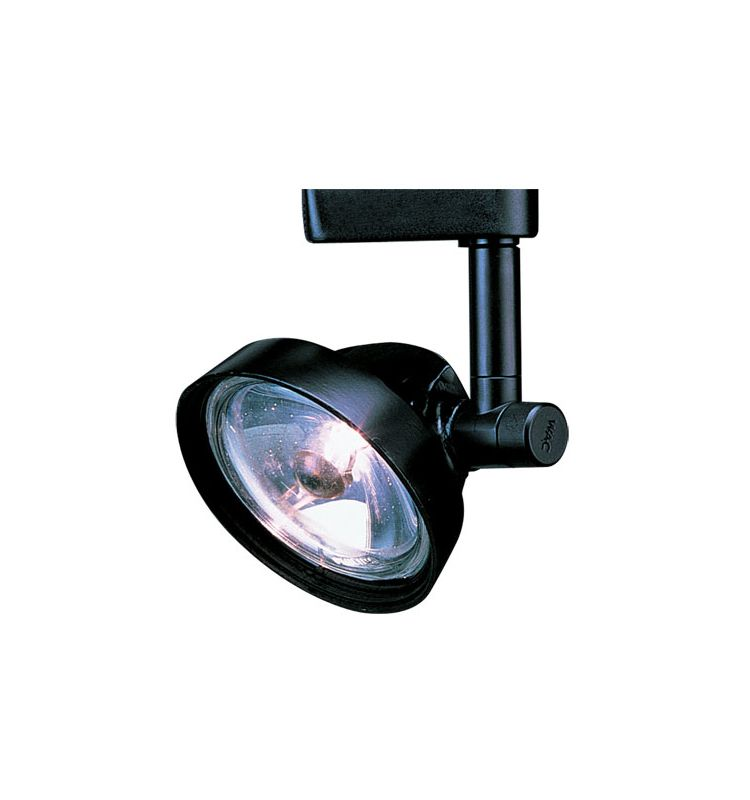 WAC Lighting HHT-936 Low Voltage Track Heads Compatible with Halo