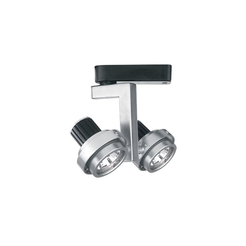 WAC Lighting JHT-817 Low Voltage Track Heads Compatible with Juno Sale $108.00 ITEM: bci328314 ID#:JHT-817-PT/BK UPC: 790576086439 :