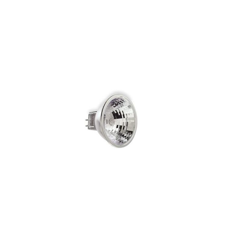 WAC Lighting MR16-FPA-24V-G Reflector Bulb Dichroic Bulbs Halogen