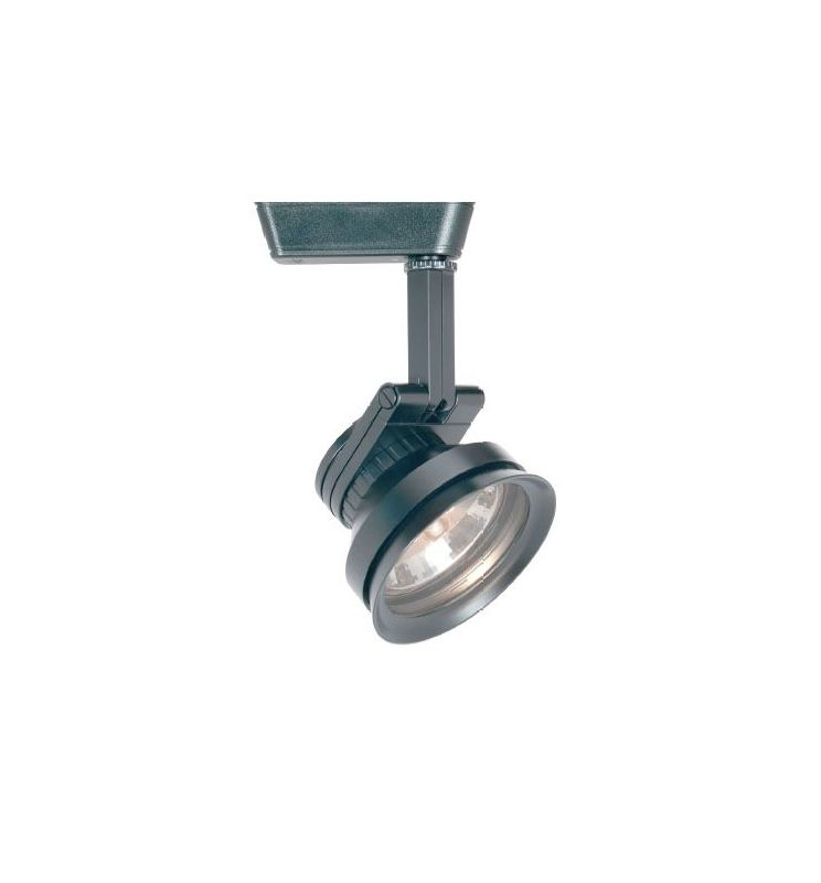 WAC Lighting JHT-939L 1 Light Dimmable J Series Track Head from the Sale $45.00 ITEM: bci1645337 ID#:JHT-939L-BK UPC: 790576095370 :
