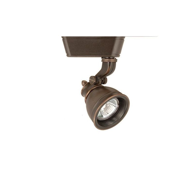 WAC Lighting LHT-874L 1 Light Adjustable 75 Watt L Series Track Head Sale $117.00 ITEM: bci1645586 ID#:LHT-874L-AB UPC: 790576143262 :