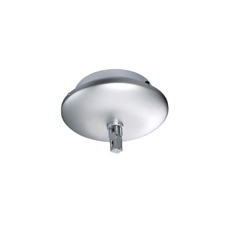 WAC Lighting LM2-EN12-500M 12 Volt Integrated Magnetic Transformer for Sale $576.00 ITEM: bci934359 ID#:LM2-EN12-500M-BN UPC: 790576136431 :