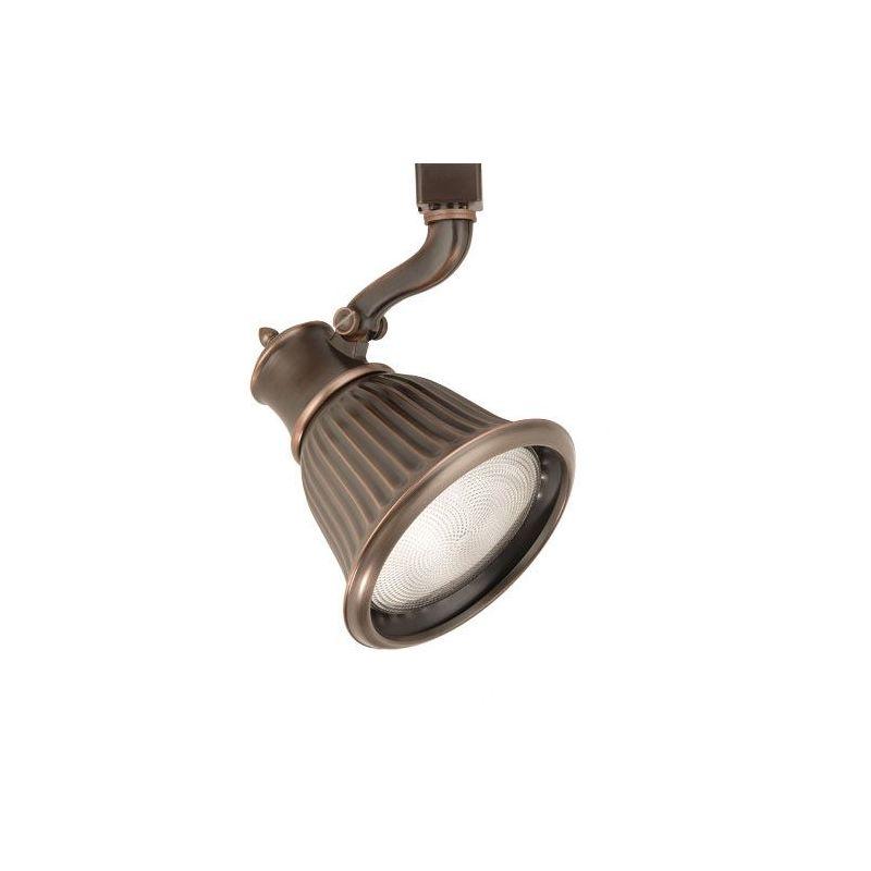 Wac Lighting Ltk 795 Ab Antique Bronze 1 Light 150 Watt L