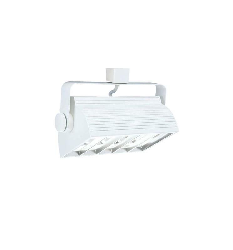 WAC Lighting LTK-W126E-HS 1 Light 26 Watt Wall Washer for L Series Sale $144.00 ITEM: bci1645946 ID#:LTK-W126E-HS-WT UPC: 790576049724 :