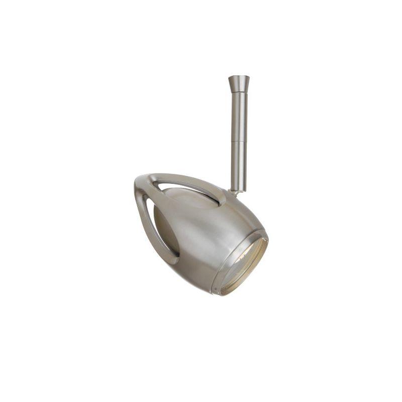 WAC Lighting QF-LED173X12 Forza 1 Light 3000K High Output LED Quick Sale $131.50 ITEM: bci1648436 ID#:QF-LED173X12-BN UPC: 790576169330 :