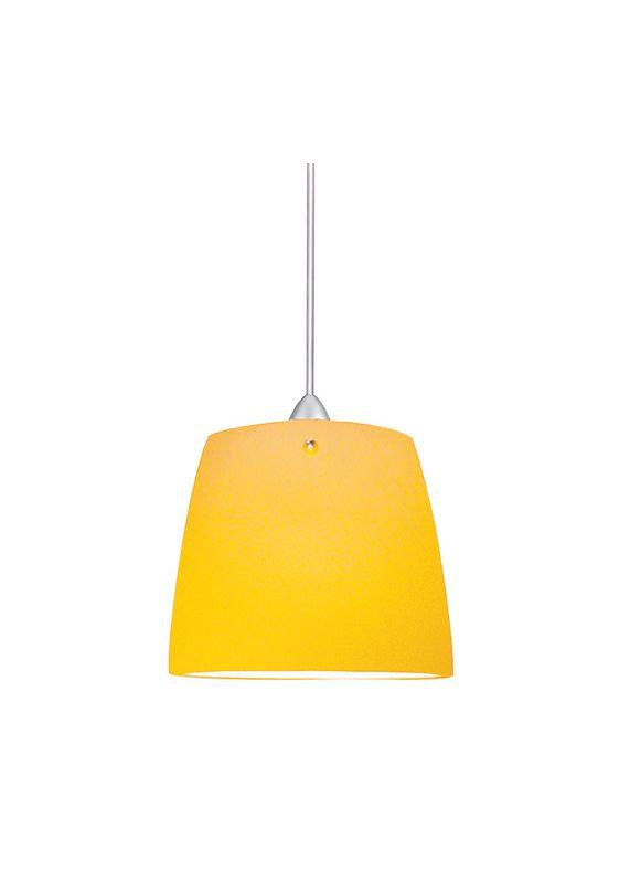 WAC Lighting QP513 Ella 1 Light Low Voltage Quick Connect� Track Sale $122.50 ITEM: bci1646238 ID#:QP513-AM/BN UPC: 790576148403 :