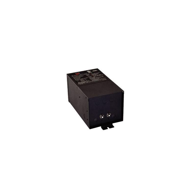 WAC Lighting SRT-1000M-12V Remote Transformer for Track Lighting N/A Sale $531.00 ITEM: bci373835 ID#:SRT-1000M-12V UPC: 790576113265 :