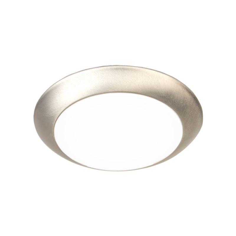 WAC Lighting FM-306-930 Disc 1 Light ADA Compliant 3000K LED Flush Sale $36.00 ITEM: bci2743183 ID#:FM-306-930-BN UPC: 790576376967 :