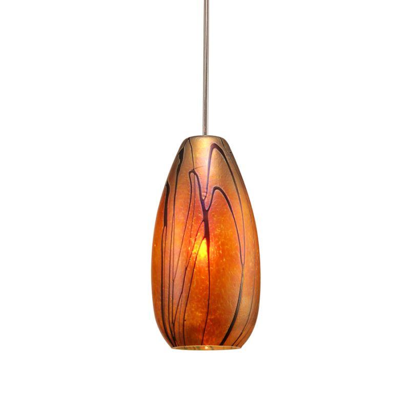 WAC Lighting G954 Willow Iridescent Shade Iridescent Accessory Shades Sale $264.00 ITEM: bci2300169 ID#:G954-IR UPC: 790576220918 :