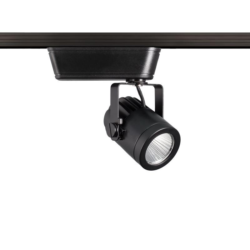 WAC Lighting H-LED160F-30 Precision 1 Light LED Low Voltage Track Sale $143.50 ITEM: bci2678335 ID#:H-LED160F-30-BK UPC: 790576342375 :