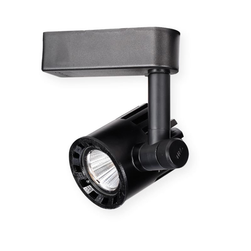 "WAC Lighting H-LED20S-27 Exterminator 2.75"" Wide 2700K High Output LED"