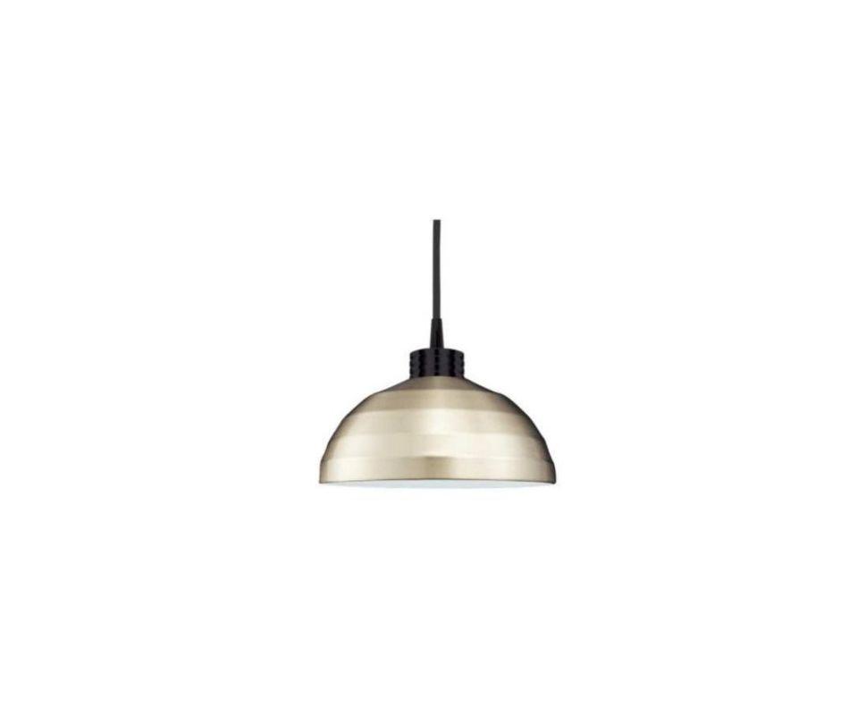 WAC Lighting HM1-F2-404 1 Light Down Lighting Fluorescent Flexrail1 Sale $162.00 ITEM: bci1647344 ID#:HM1-F2-404BN/PT UPC: 790576184487 :
