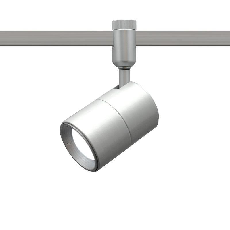 WAC Lighting HM1-LED202-30 Summit 1 Light LED Line Voltage Energy Star Sale $125.50 ITEM: bci2678331 ID#:HM1-LED202-30-PT UPC: 790576343587 :