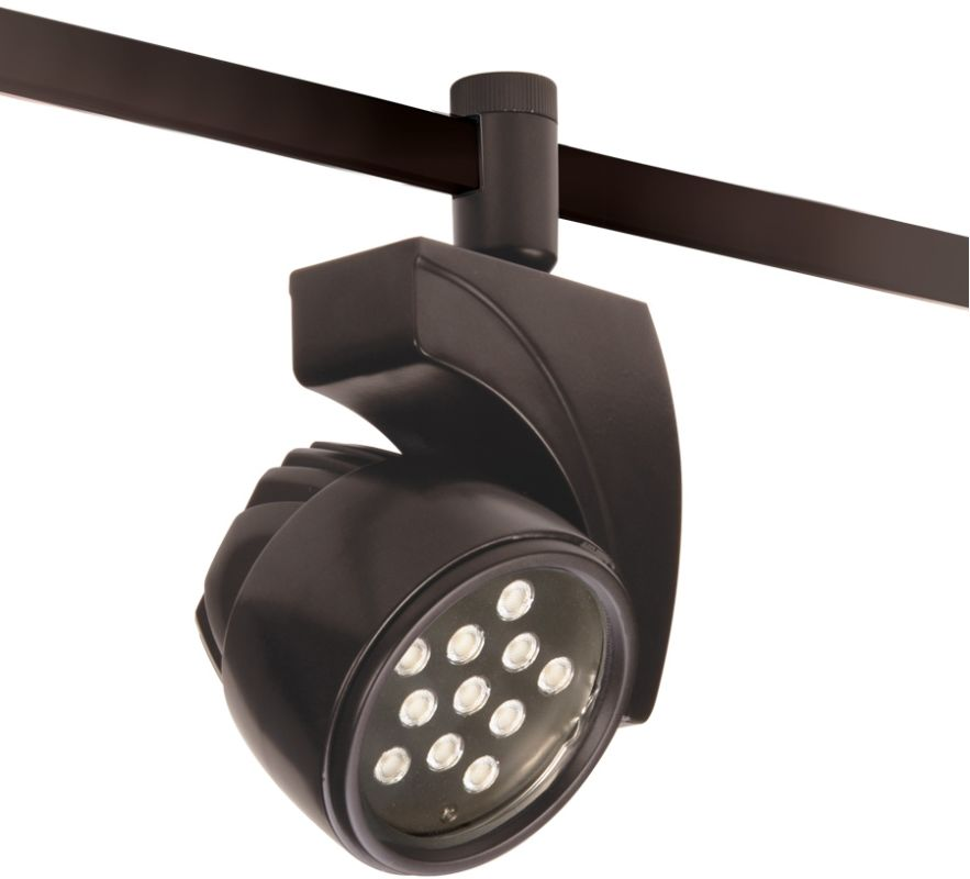 "WAC Lighting HM1-LED27F-30 LEDme Reflex Pro Low Voltage 5.25"" Wide"