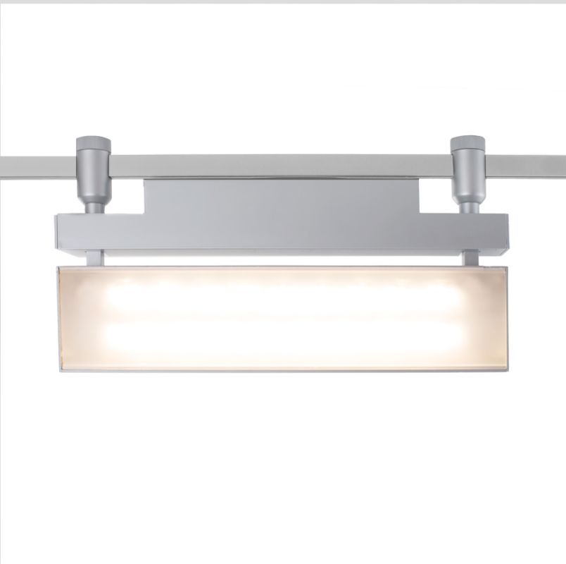 "WAC Lighting HM1-LED42W-30 LEDme Low Voltage 15.875"" Wide Energy Star"
