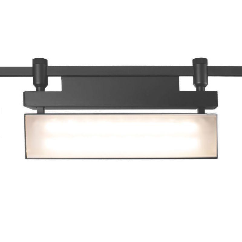 "WAC Lighting HM1-LED42W-35 LEDme Low Voltage 17.875"" Wide Energy Star"