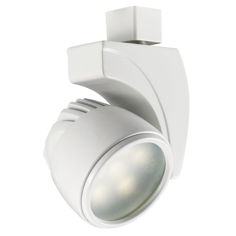 "WAC Lighting J-LED18S-27 LEDme Reflex Low Voltage 5.25"" Wide 2700K"