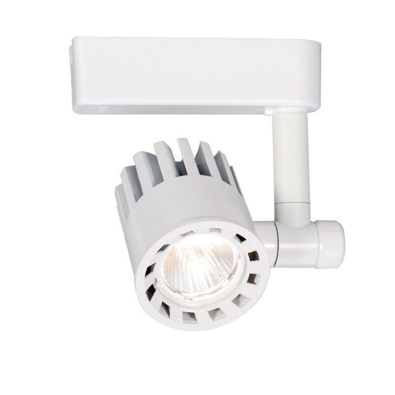 "WAC Lighting J-LED20F-27 Exterminator 2.75"" Wide 2700K High Output LED"