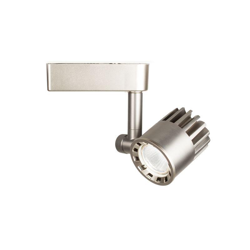 "WAC Lighting J-LED20S-27 Exterminator 2.75"" Wide 2700K High Output LED"