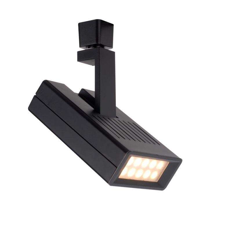"WAC Lighting J-LED25F-27 LEDme Argos Low Voltage 7.4"" Wide Energy Star"