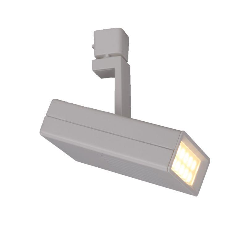 "WAC Lighting J-LED25F-40 LEDme Argos Low Voltage 7.4"" Wide Energy Star"