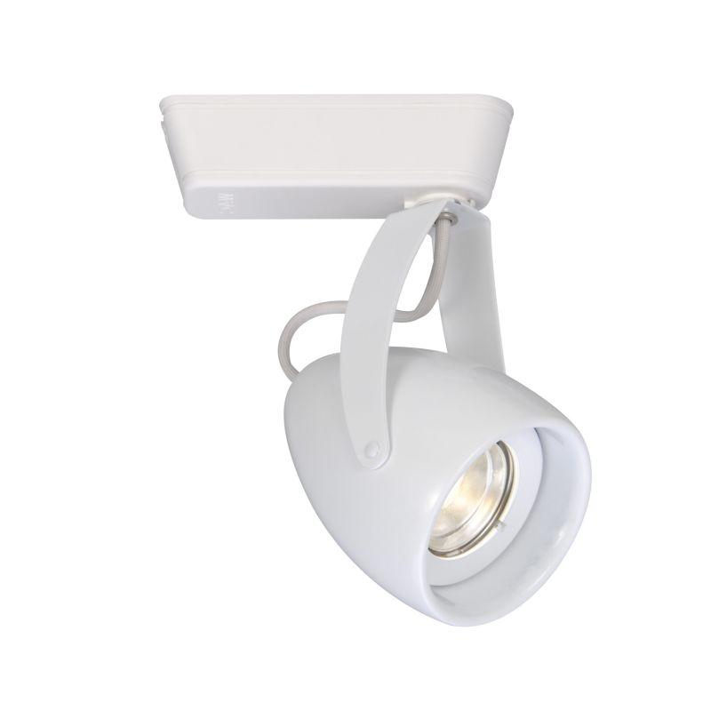 """WAC Lighting J-LED820F-CW LEDme Impulse Low Voltage 3.875"""" Wide 4000K"""