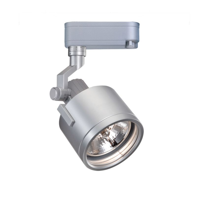 WAC Lighting JHT-211L J-Series Single-Light 12V 75W AR111 Spot Light Sale $117.00 ITEM: bci2262941 ID#:JHT-211L-PT UPC: 790576121482 :