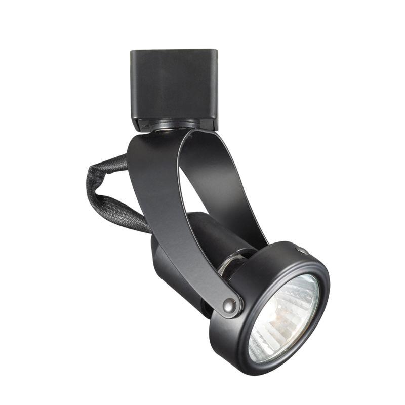 """WAC Lighting JTK-104LED Line Voltage 2.75"""" Wide High Output LED Track Sale $72.00 ITEM: bci2300520 ID#:JTK-104LED-DB UPC: 790576224329 :"""