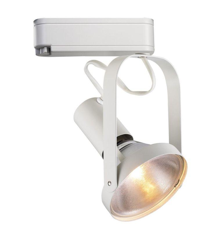 WAC Lighting JTK-764-70E 9.25&quote Wide 1 Light PAR30L 70 Watt Track Head