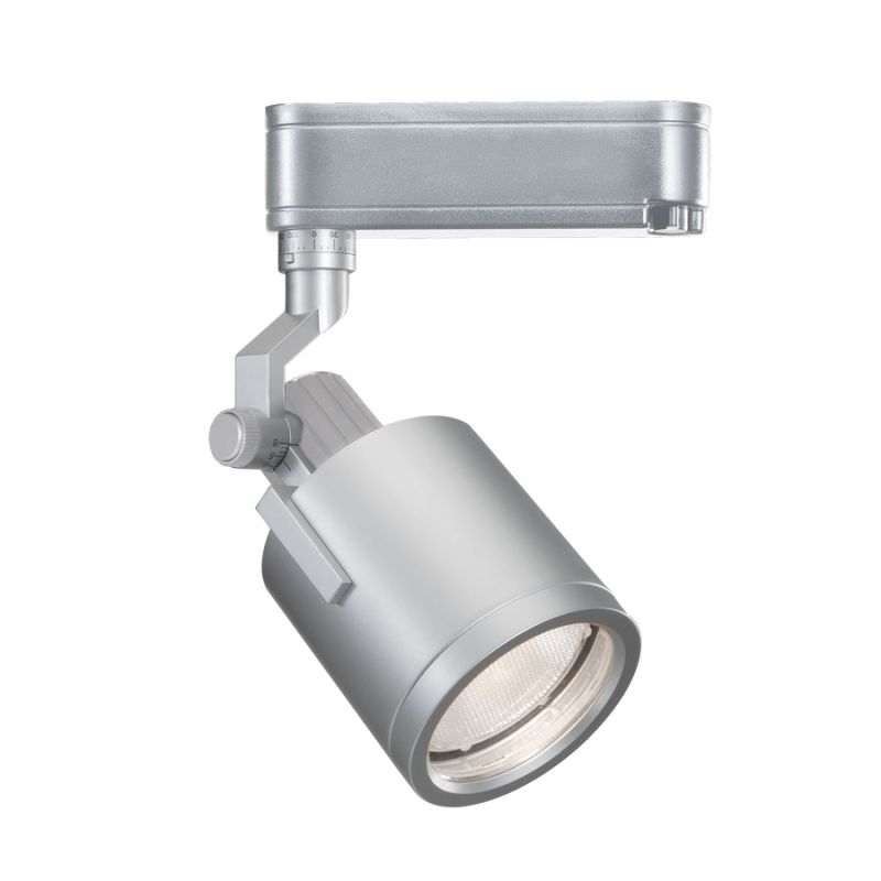 WAC Lighting JTK-HID230-39E Vamp HID Single-Light 120V 39W PAR30 HID